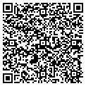 QR code with JC Masonry Unlimited Inc contacts