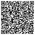 QR code with Warrington Campus Bookstore contacts