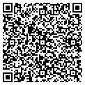 QR code with Loggers Run Middle School contacts