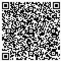 QR code with Cardens Commercial Wallpaper contacts