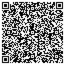 QR code with Military Veterans Volunteer C contacts