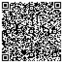 QR code with Central Florida Community Dev contacts