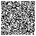 QR code with Corporate Cleaning Service contacts