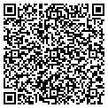 QR code with Bayshore Association MGT Co contacts