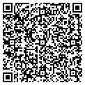 QR code with Gregory P Grantham DMD PA contacts