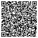QR code with Moreau Bloodstock Intl contacts