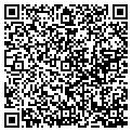 QR code with William N Swift contacts