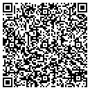 QR code with Your Electronic Solutions LLC contacts