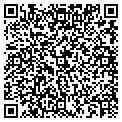 QR code with York Rite Bodies-Tallahassee contacts
