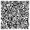 QR code with Affordable Healthcare Plans contacts