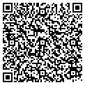 QR code with Tal Search Group contacts