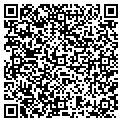 QR code with Spherion Corporation contacts