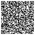 QR code with Hershberger Roofing contacts