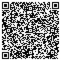 QR code with Wendy Lemley Drywall contacts