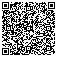 QR code with Premier Tool contacts