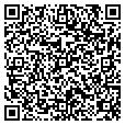 QR code with World Inspection Network contacts