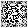 QR code with Iris's Bridal contacts