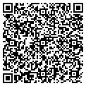 QR code with Feldman's Photography contacts