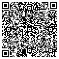 QR code with Fallin Pines Critter Farms contacts