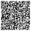 QR code with Island Food Store contacts