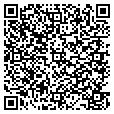 QR code with Arnold Painting contacts