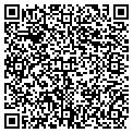 QR code with Panther Towing Inc contacts