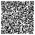 QR code with After The Warranty Home Applnc contacts