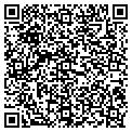 QR code with Fitzgeralds Hammock Nursery contacts