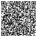 QR code with Mm Express Inc contacts
