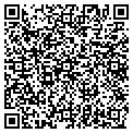 QR code with Gregory M Ruster contacts