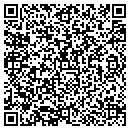 QR code with A Fantasy Truck & Auto Works contacts