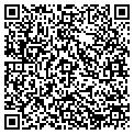 QR code with Delaney & Ericks contacts