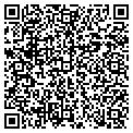 QR code with Luks & Santaniello contacts