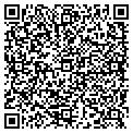 QR code with Arlene B Huber Law Office contacts