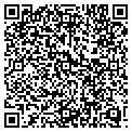 QR code with Quality Transmission Corp contacts