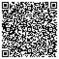 QR code with Chiropractic Center of Miramar contacts