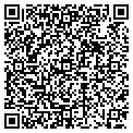 QR code with Frances Moseley contacts