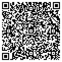 QR code with Southern Comfort Sleep Prods contacts