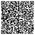 QR code with Sabates George L MD contacts