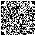 QR code with Hopewell Alf Inc contacts