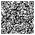 QR code with Lake Isis Villa contacts