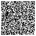QR code with Fiamma Connections contacts