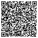 QR code with General Stamping & Mfg Corp contacts