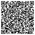 QR code with Affordable Gifts contacts