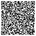 QR code with Ken Statham Construction contacts