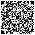 QR code with Buzzys Incerdible Eibles contacts
