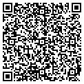 QR code with Howard E Marcus P A contacts