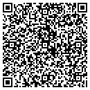 QR code with Statewide Floor Covering Inc contacts