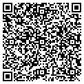 QR code with Auburndale Civic Center contacts