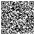 QR code with Celltel contacts